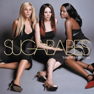 sugababes_-_taller_in_more_ways_official_album_cover_2005