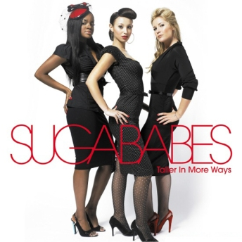sugababes_taller_in_more_ways_re_issue_cop