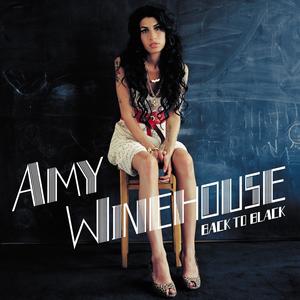 amy_winehouse_-_back_to_black_album