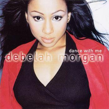 debelah_morgan-dance_with_me-frontal