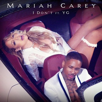 mariah-carey-i-dont