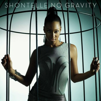 shontelle-no_gravity-frontal