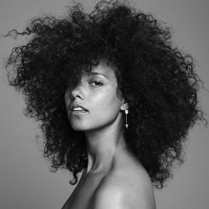alicia_keys_-_here_album_cover