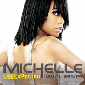 Michelle_Williams_-_Unexpected