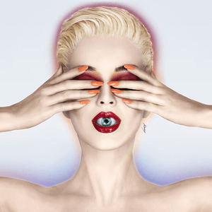 Katy_Perry_-_Witness_(Official_Album_Cover)
