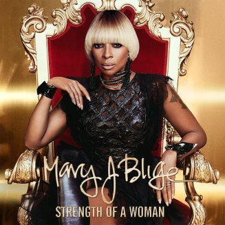 mary-j-blige-strength-of-a-woman-album-cover-art-1493354177