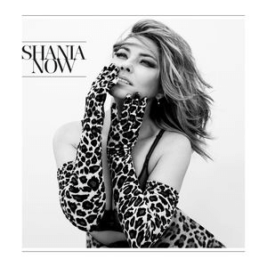 Shania_Twain_-_Now_(Official_Album_Cover)-1