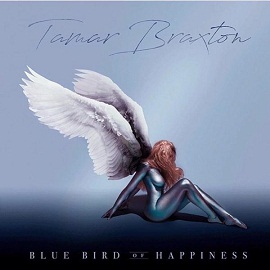 Tamar_Braxton_Bluebird_of_Happiness