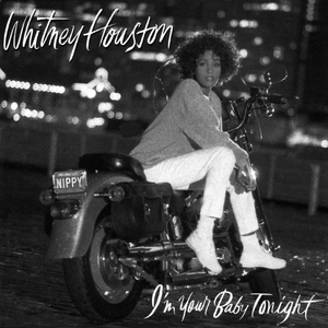 Whitney_Houston_I'm_Your_Baby_Tonight_Cover