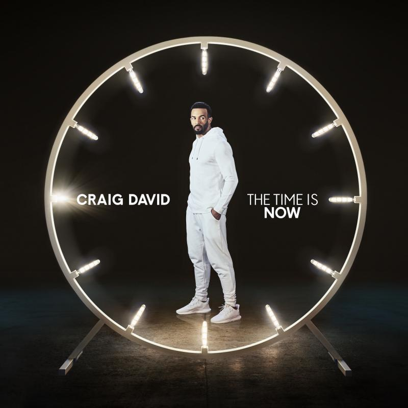CraigDavid_TIN_Album_Build