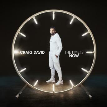 CraigDavid_TIN_Album_Build