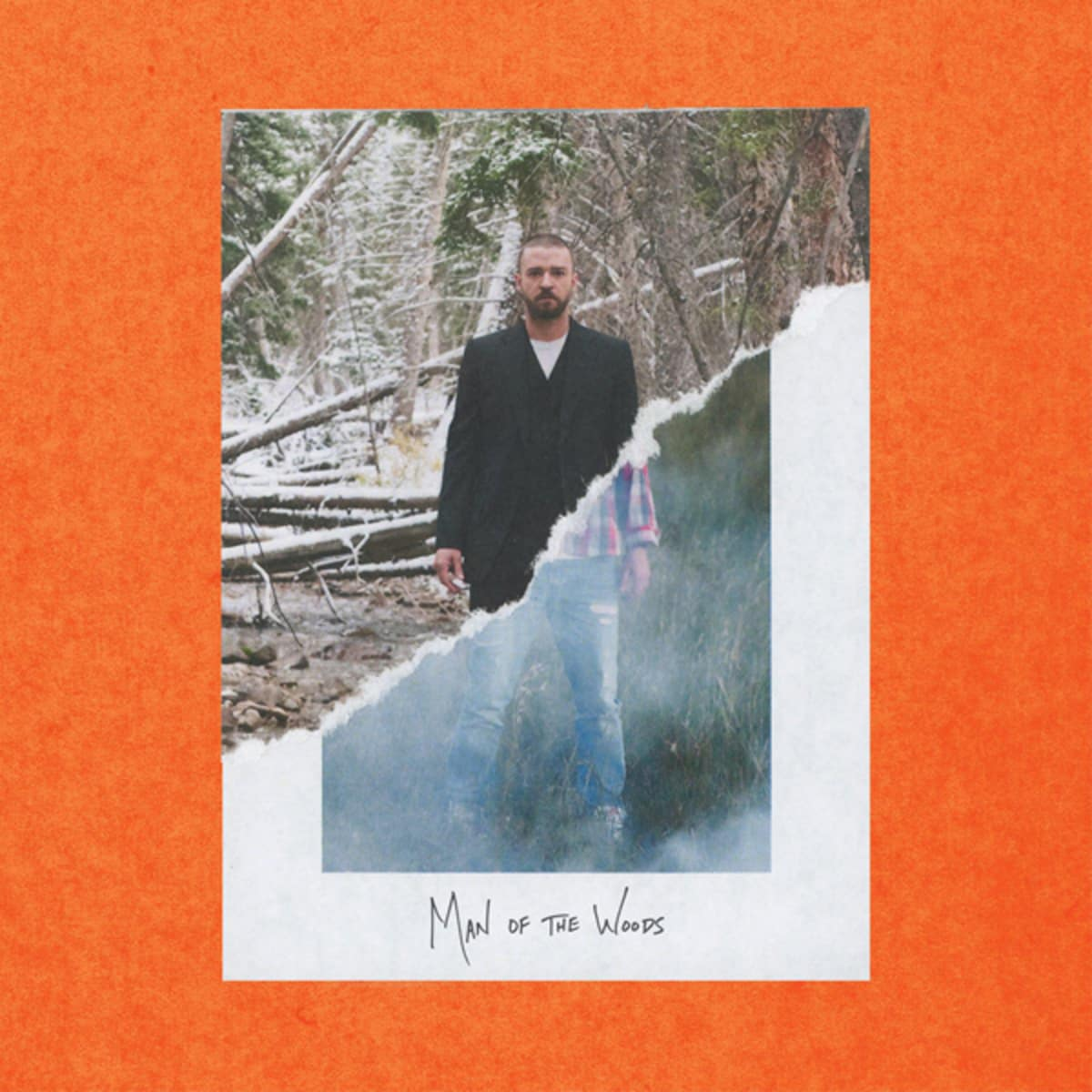justin-timberlake-man-of-the-woods-cover