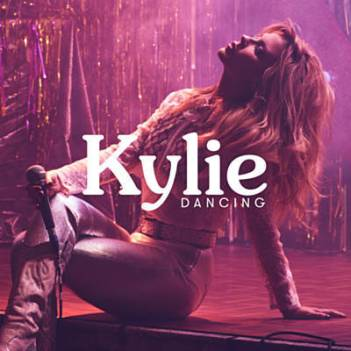 kylie-minogue-dancing