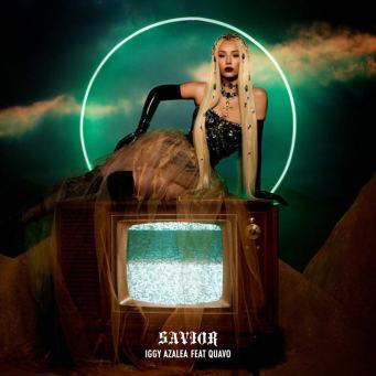 iggy-azalea-savior-artwork