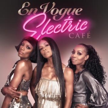 en-vogue-vibe-cover-1518795330-640x640