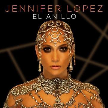 Jennifer-Lopez-El-Anillo