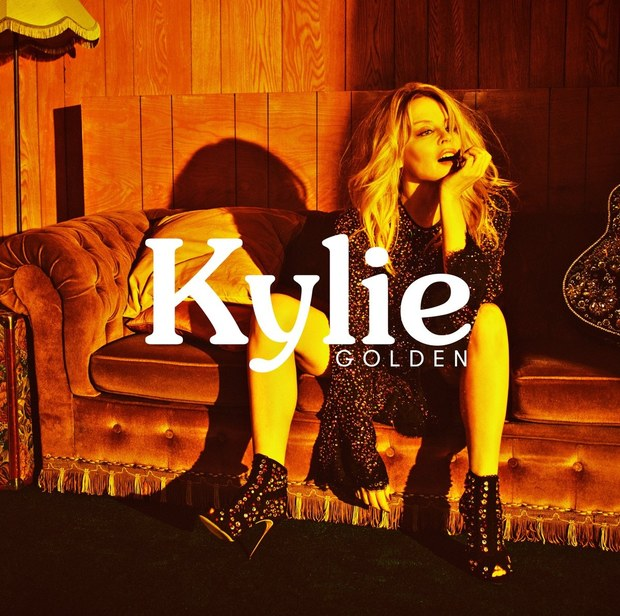 kylie-minogue-golden-cover