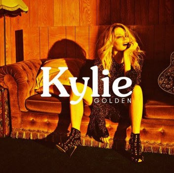kylie-minogue-golden-cover