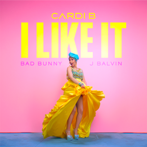Cardi_B,_Bad_Bunny_and_J_Balvin_-_I_Like_It_(Single_Cover)