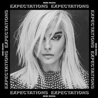 Expectations-Bebe-Rexha