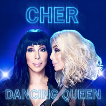 Cher-Dancing-Queen-Album-Cover-2018-billboard-embed-1