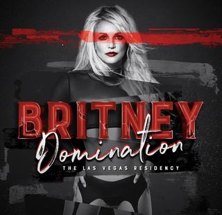 Britney_Domination_logo