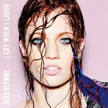 Jess_Glynne_-_I_Cry_When_I_Laugh
