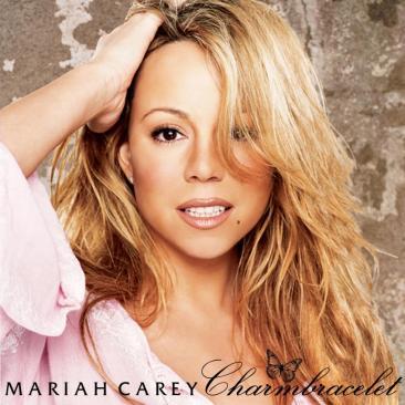 Mariah-Carey-Charmbracelet
