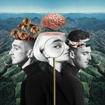 clean-bandit_what-is-love