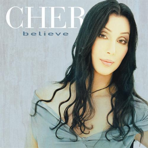 cher_-_believe