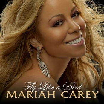 mariah_carey-fly_like_a_bird_(cd_single)-frontal