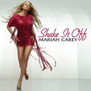mariah_carey_-_shake_it_off