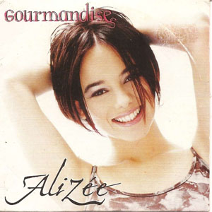 alizee_gourmandises-single