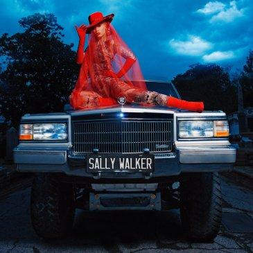 iggy-azalea-sally-walker-thatgrapejuice