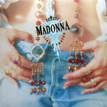 madonna-like-a-prayer-vinilo-180-grs-nuevo-y-cerrado-D_NQ_NP_667734-MLA25767044303_072017-F