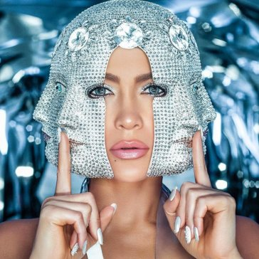 jennifer-lopez-french-montana-medicine-new-single