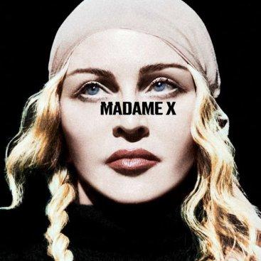 madamex
