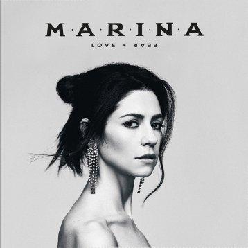 marina-2