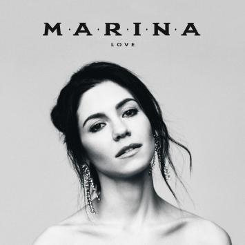 MARINA_LOVE
