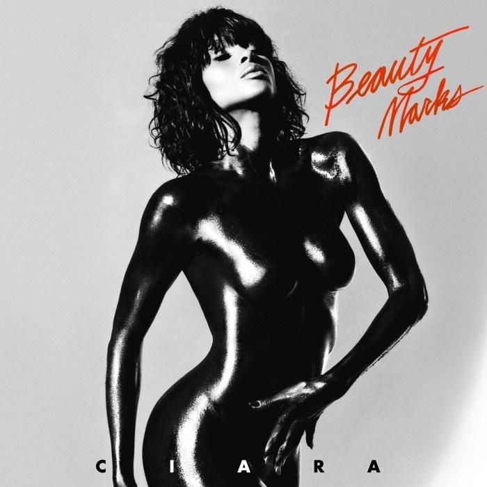 Ciara-Beauty-Marks-album-cover