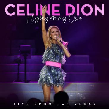 celine-dion-flying-on-my-own