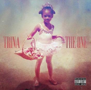 trina-the-one