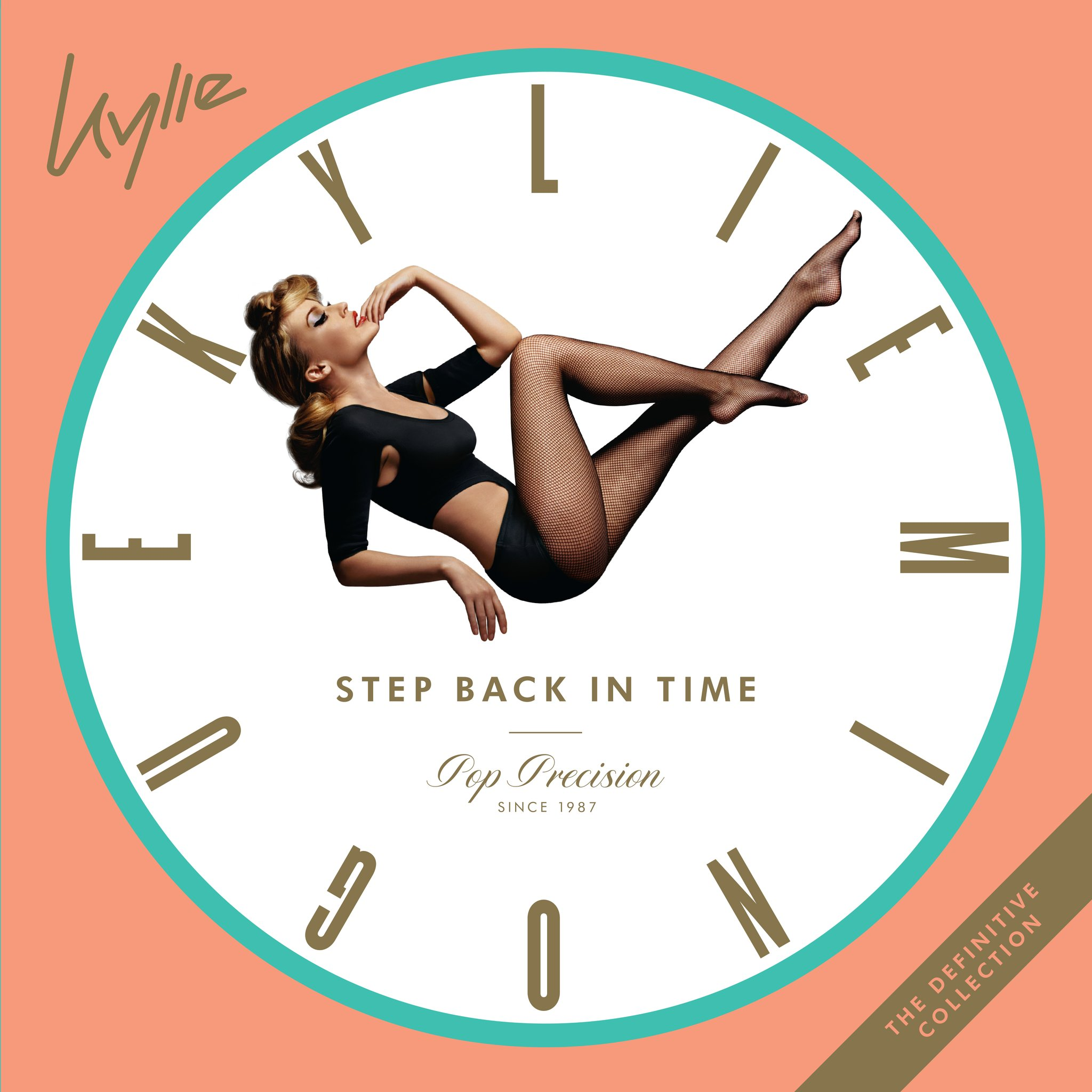 Kylie_Step_Back_In_Time_Deluxe_RGB_HI-RES_2048x