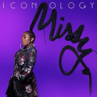 Iconology-1566505633-640x640