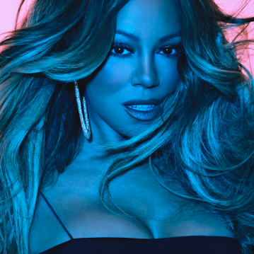 mariah-carey-caution-review-1542731312-640x640
