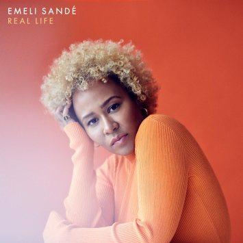emeli-sande-real-life