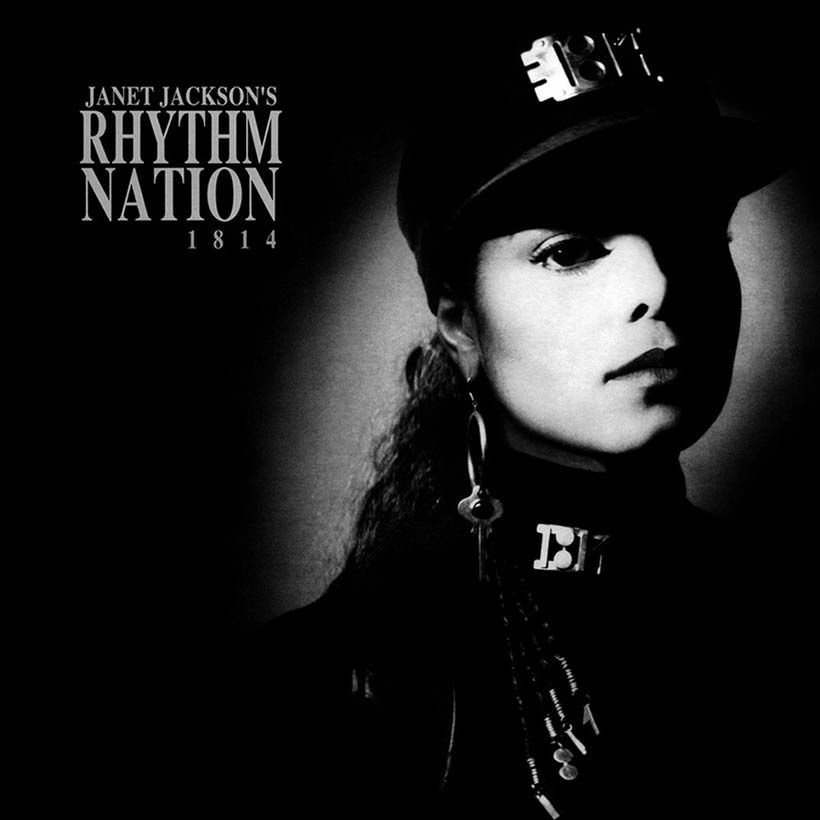 Janet-Jackson-Rhythm-Nation-1814-album-cover-web-optimised-820