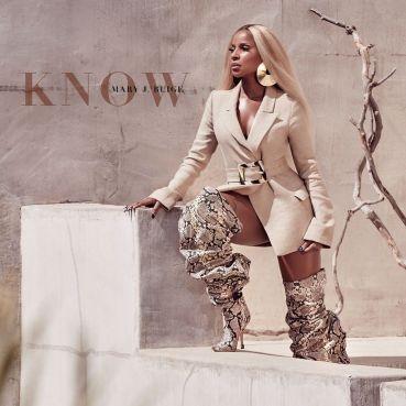 Mary-J.-Blige-Know-Lyrics
