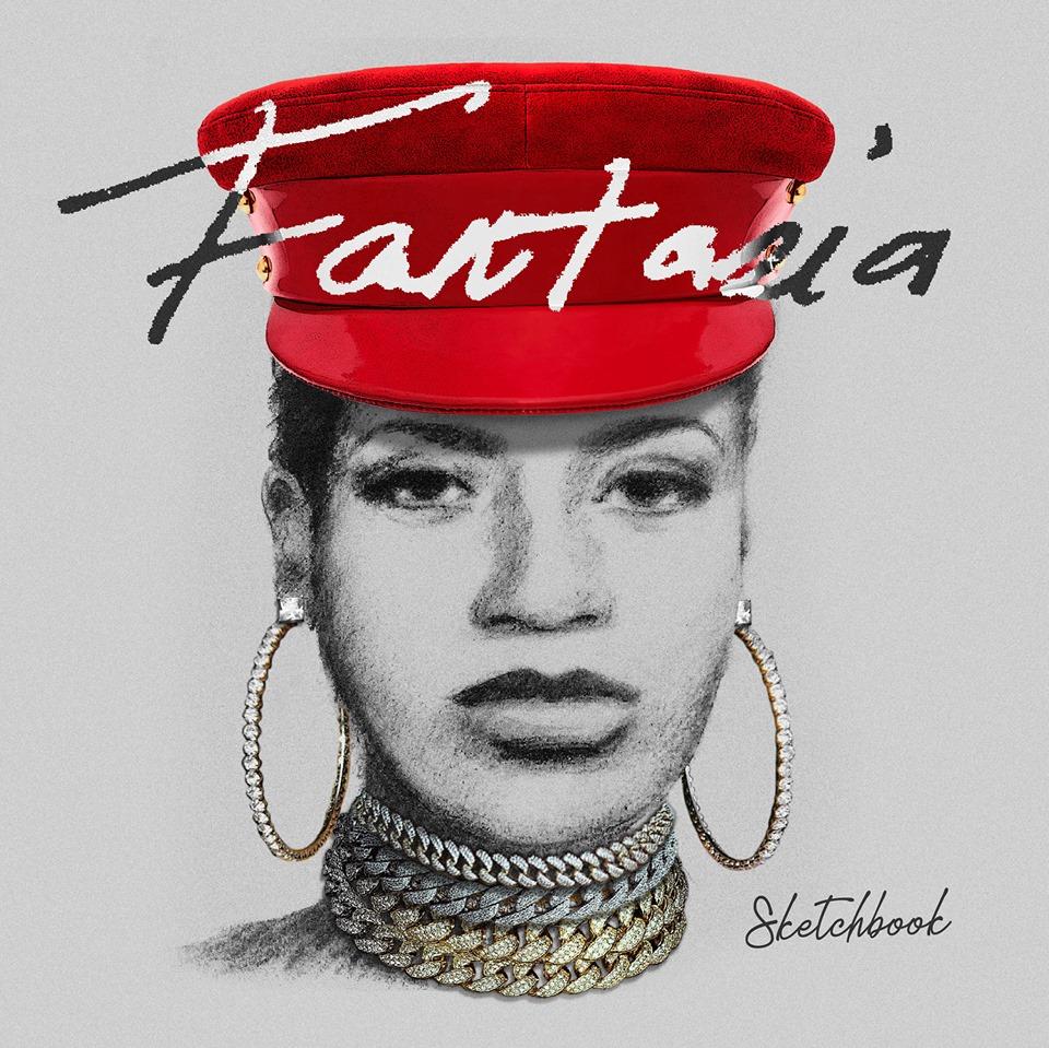 fantasia-thatgrapejuice-interview-2019-sketchbook-2