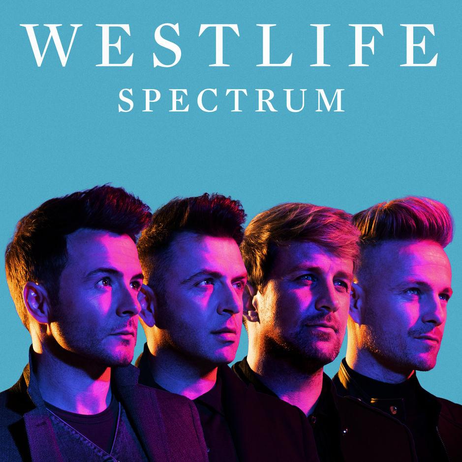westlife-album-Spectrum